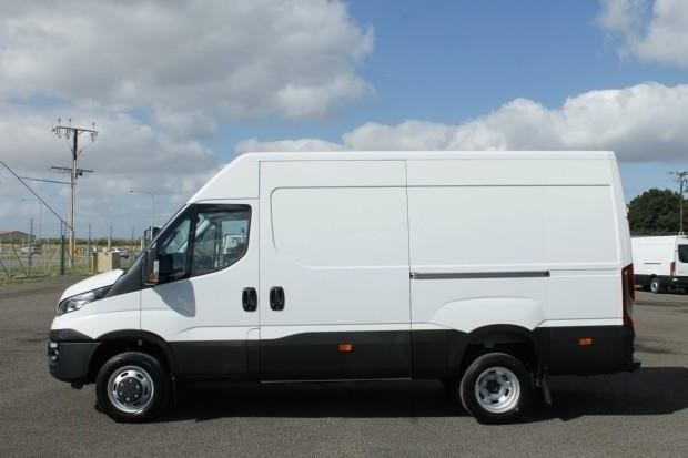 iveco daily 50c 17/18 459432 008