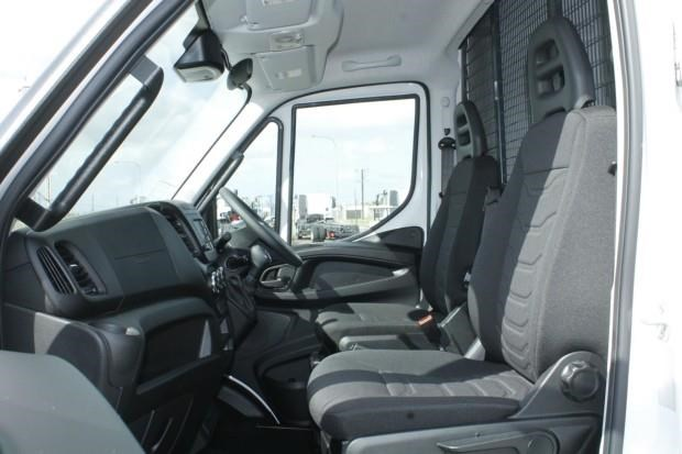 iveco daily 50c 17/18 459432 014
