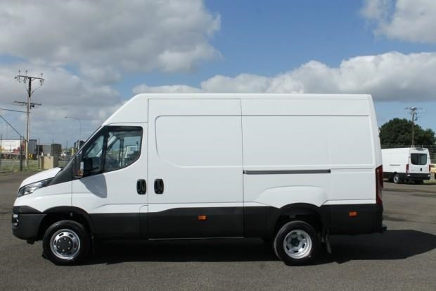 iveco daily 50c 17/18 459432 007
