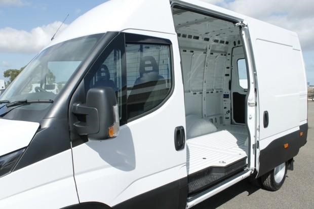 iveco daily 50c 17/18 459432 015