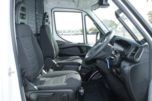 iveco daily 50c 17/18 459432 013