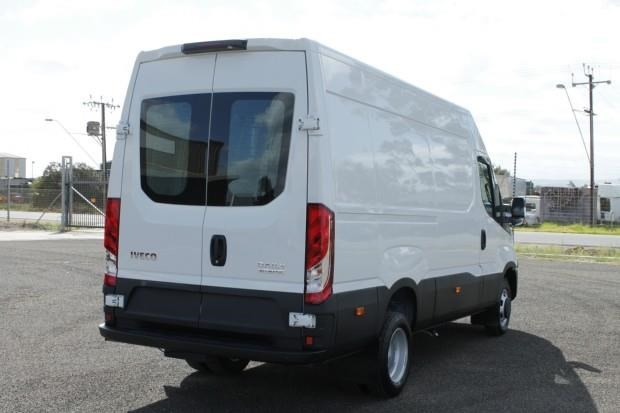 iveco daily 50c 17/18 459432 004