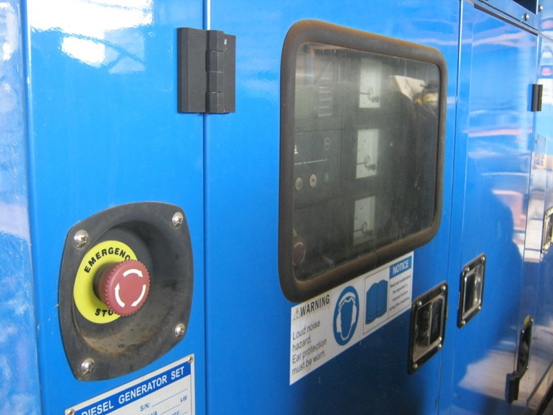 other 43kva dc48s/53 diesel 462924 004
