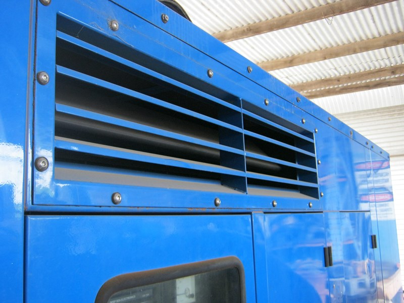 other 43kva dc48s/53 diesel 462924 005
