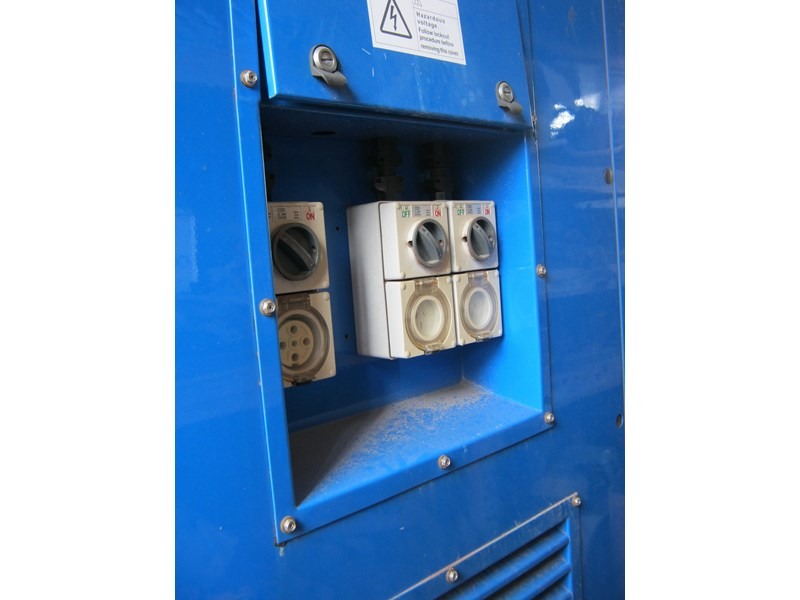 other 43kva dc48s/53 diesel 462924 006