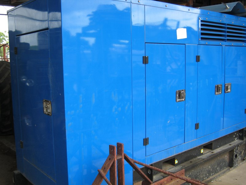 other 43kva dc48s/53 diesel 462924 001