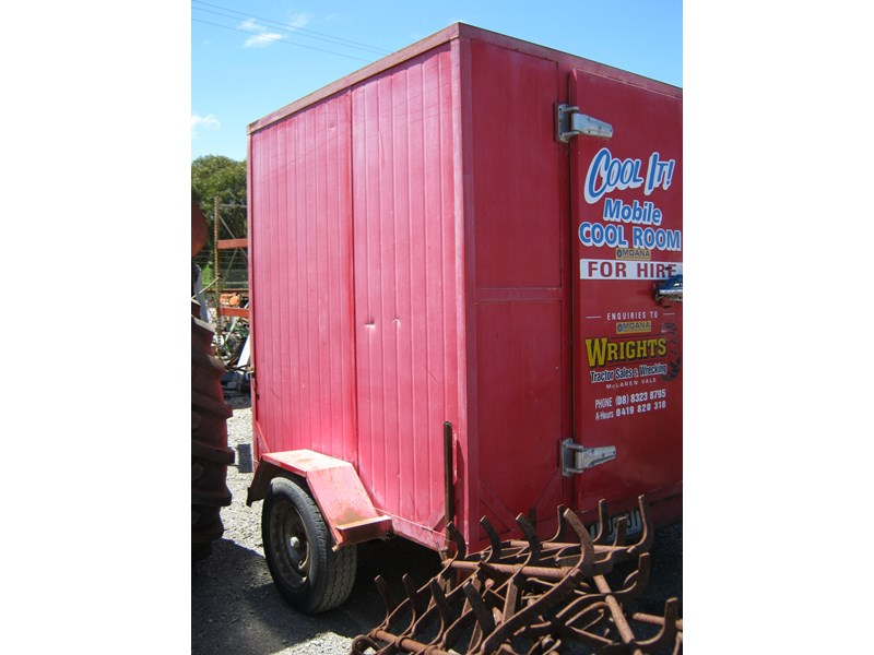 custom fridge trailer 463601 006