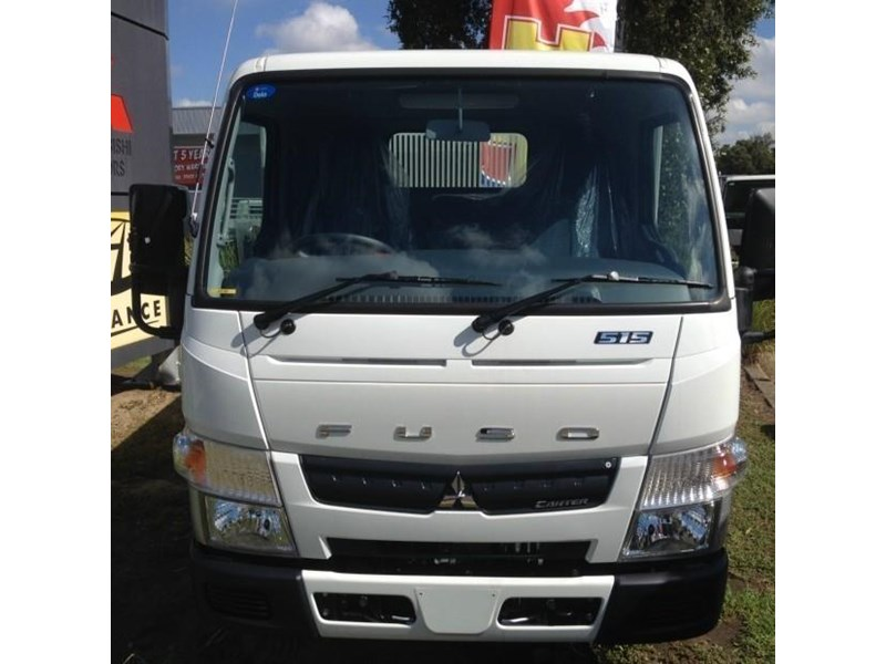 fuso canter 515 462932 002
