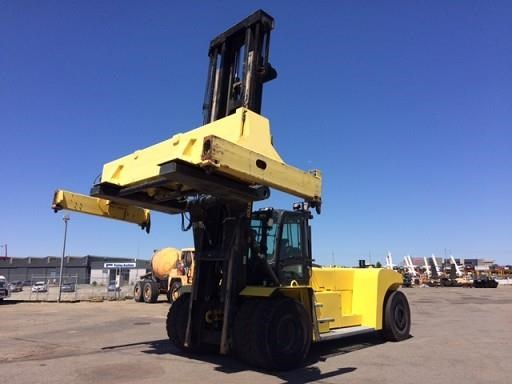 hyster h32xm-16ch 465464 003
