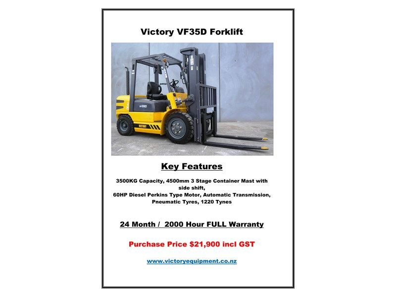 victory vf35d 465521 002