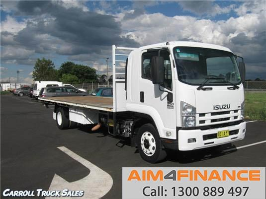 isuzu fsr850 long 466927 002