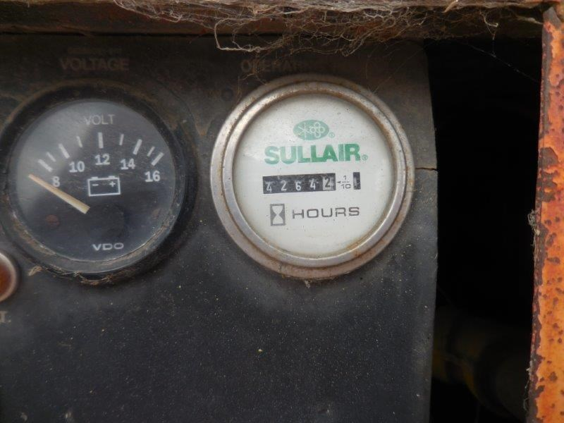 sullair 375dpq 467918 006