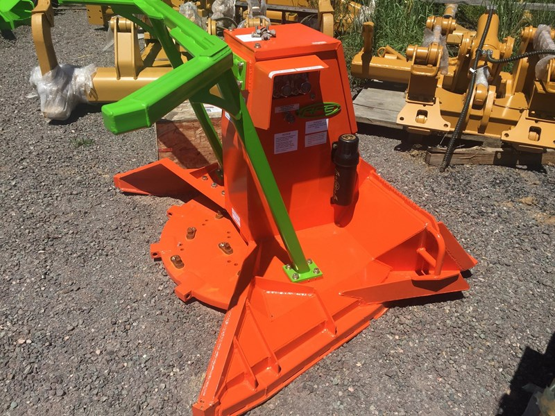 advanced forest equipment mini mulcher 363984 002