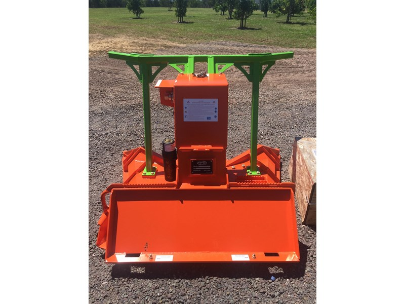 advanced forest equipment mini mulcher 363984 003