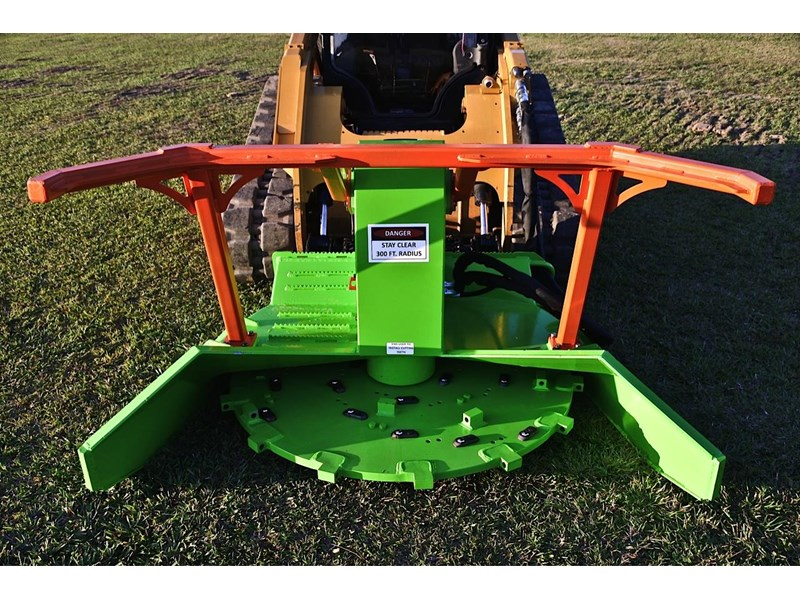 advanced forest equipment ss eco mulcher 371546 004