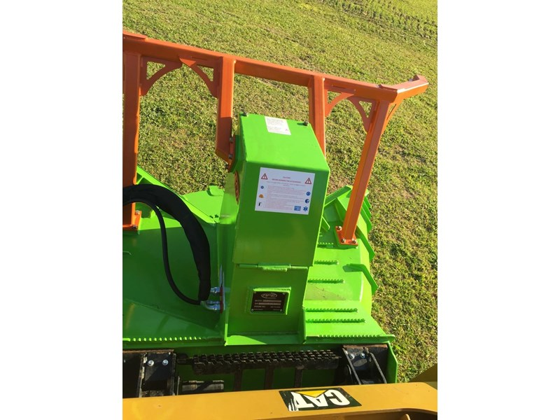 advanced forest equipment ss eco mulcher 371546 013