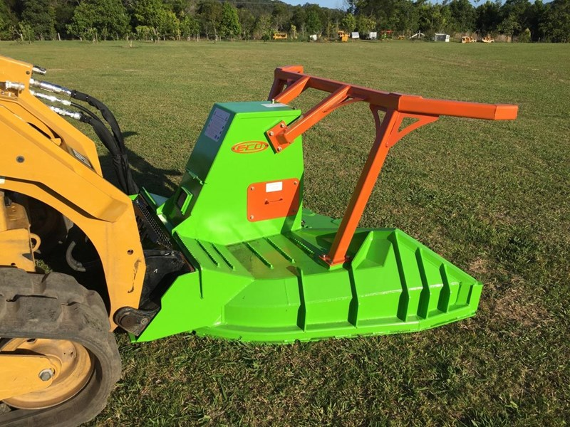 advanced forest equipment ss eco mulcher 344261 008