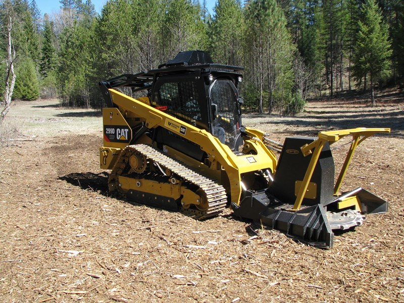 advanced forest equipment extreme mulcher 468281 002