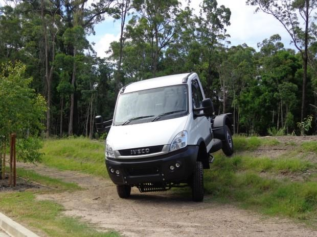 iveco daily 160269 002