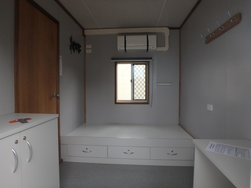 site 4 room unit 394243 004