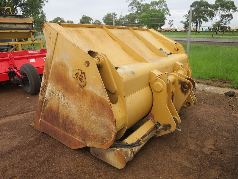 atlas roll over bucket 470639 003
