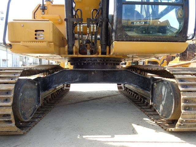 caterpillar 312fgc 472725 016