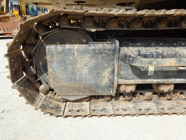 caterpillar 312fgc 472725 020