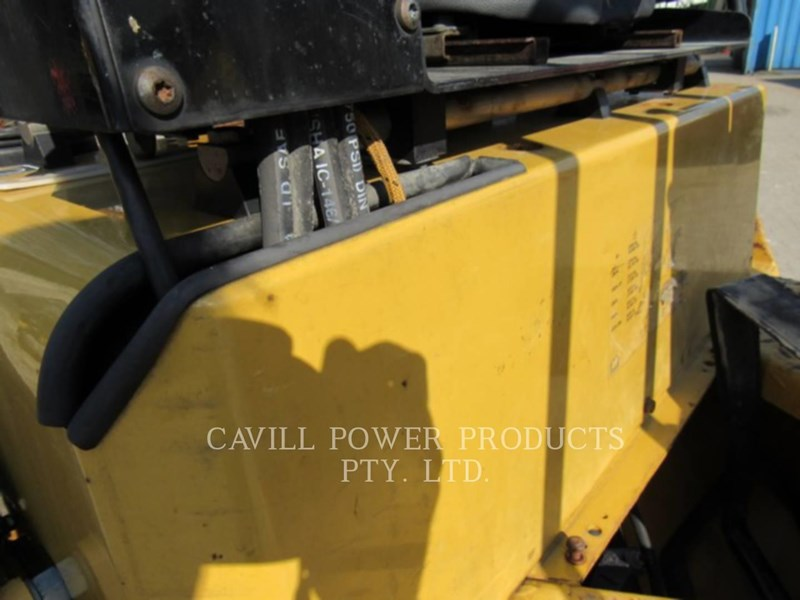 caterpillar cb24 469413 015