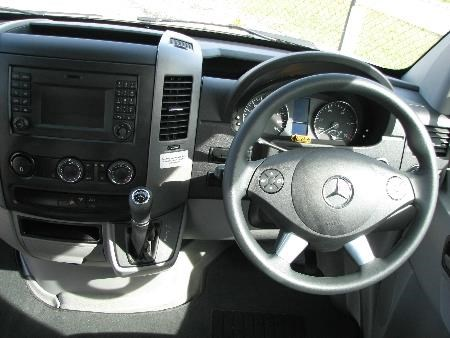 mercedes-benz dreamseeker 474037 014