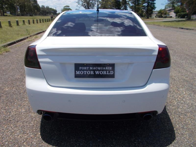 holden berlina 474843 005
