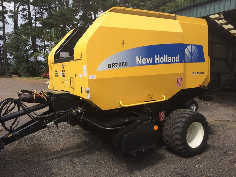 new holland br7060 475199 001