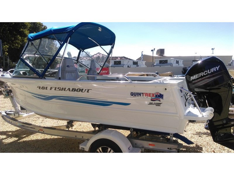 runabout 481 fishabout 475394 001