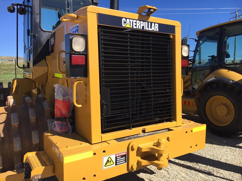 caterpillar 815f series 2 470405 011