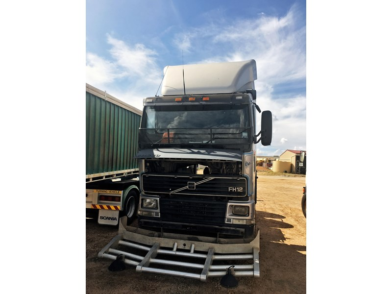 volvo fh12 477196 001