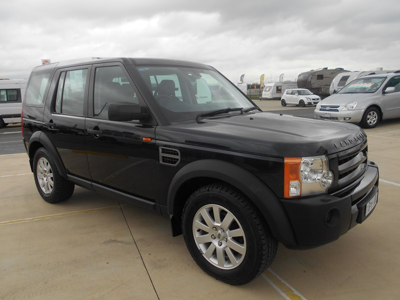 land rover discovery 478228 001