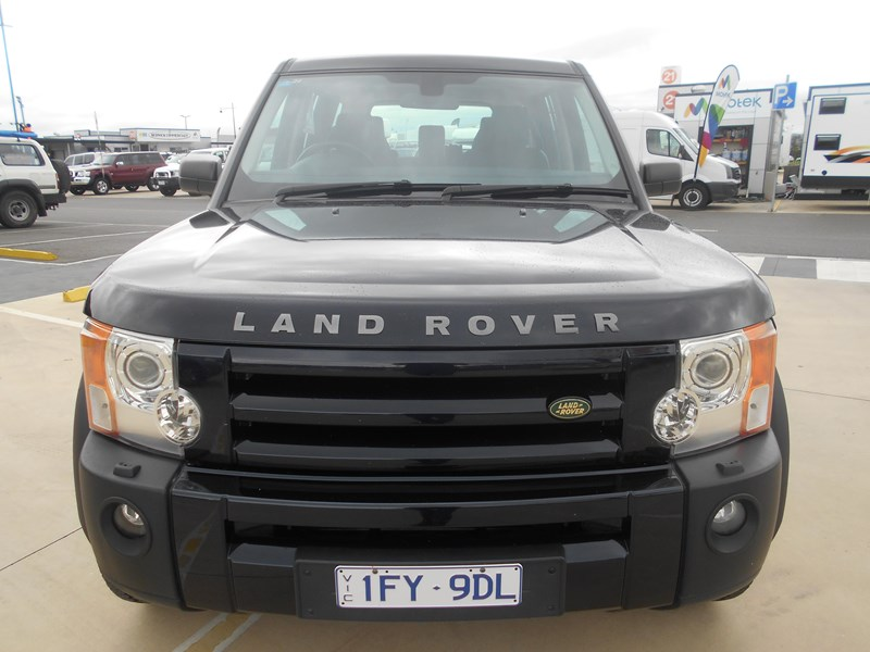 land rover discovery 478228 002