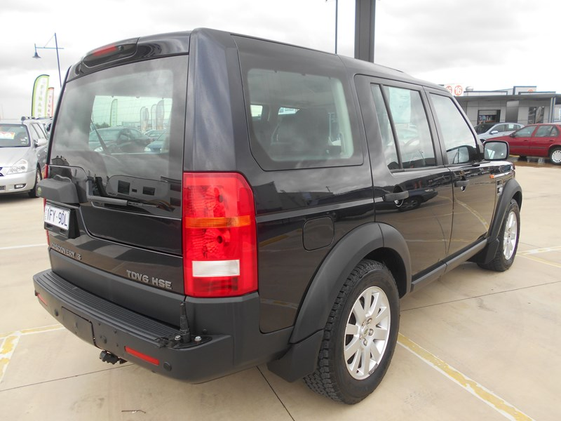land rover discovery 478228 006