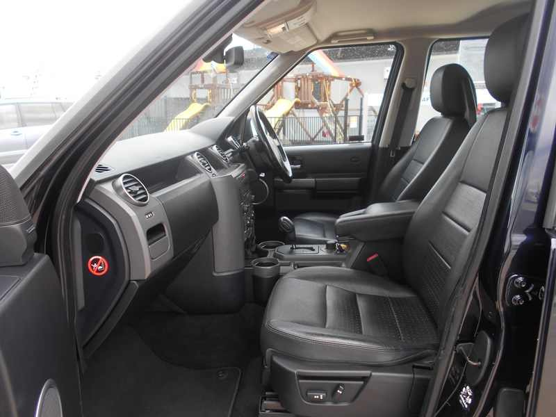 land rover discovery 478228 008