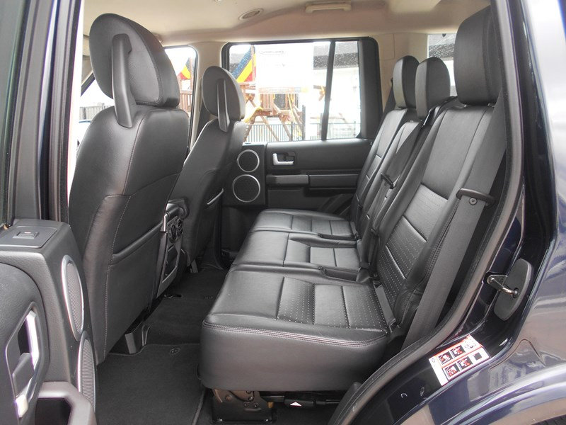 land rover discovery 478228 009
