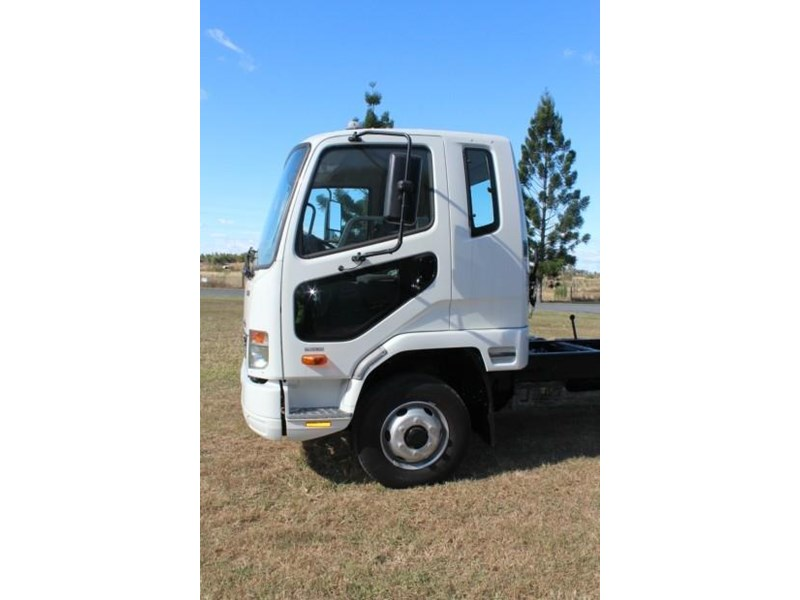 fuso fighter 1024 480338 008