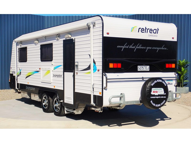 retreat caravans brampton 477818 006
