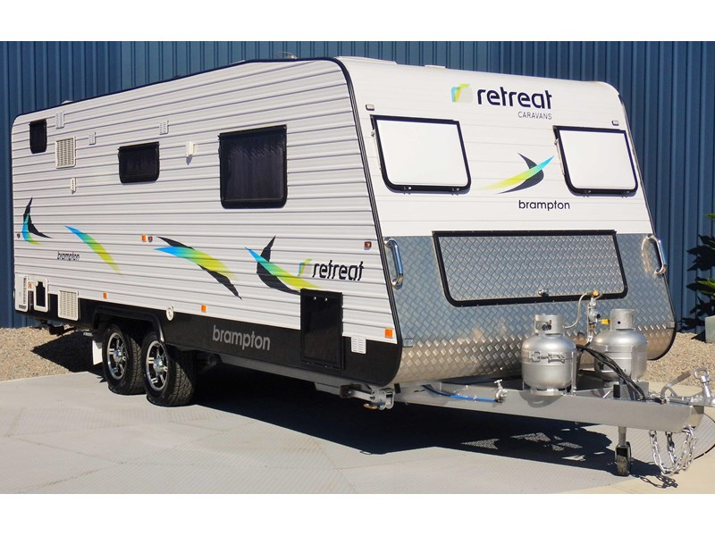 retreat caravans brampton 477818 003