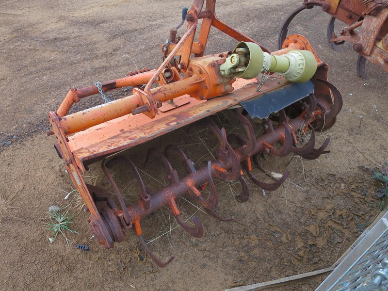 other 3pl rotary hoe 490325 002
