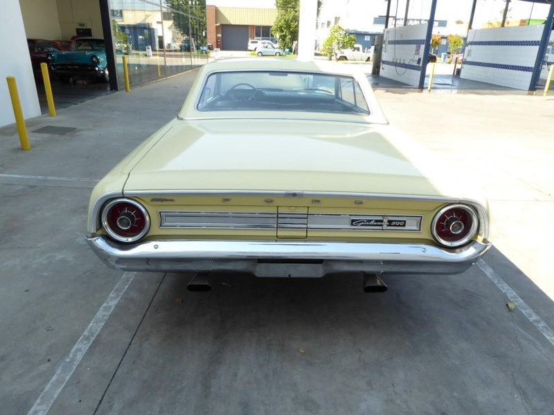 ford galaxie 492077 008