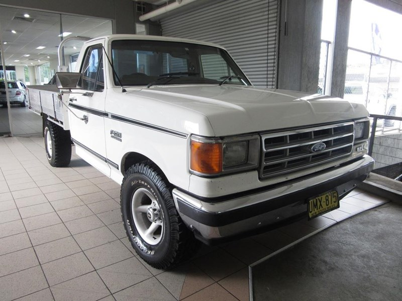 ford f150 493489 001