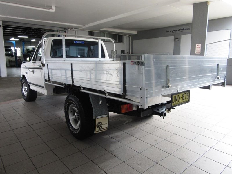 ford f150 493489 005