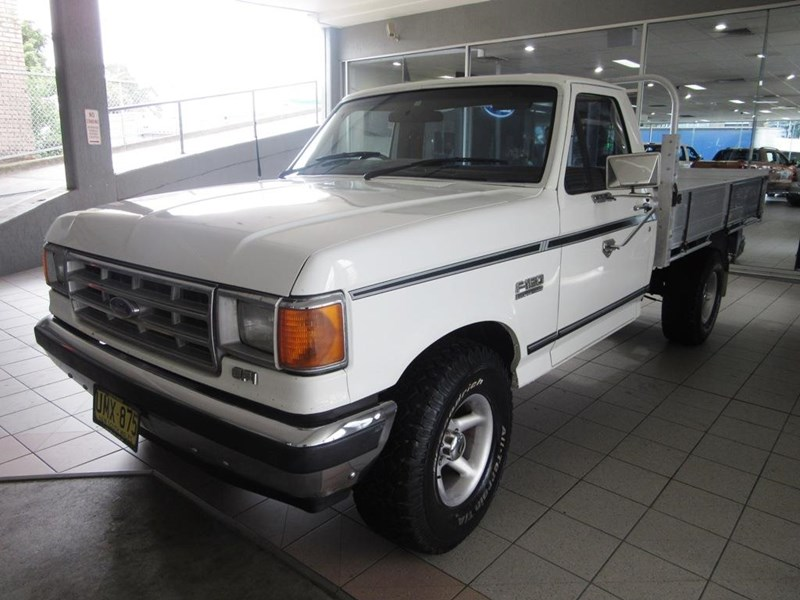 ford f150 493489 007