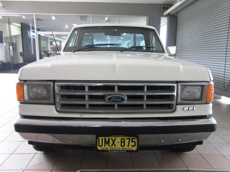 ford f150 493489 008