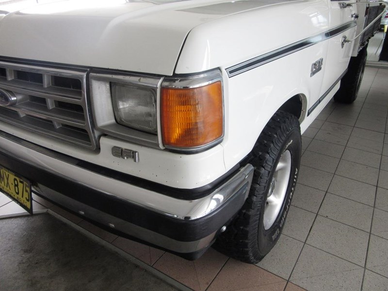 ford f150 493489 009