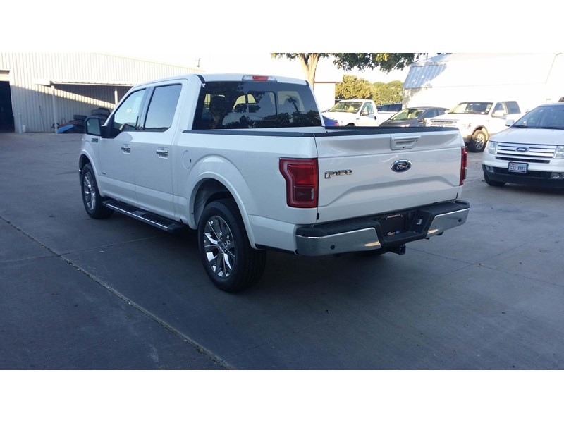 ford f150 437235 002